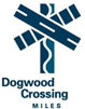 Dogwood Crossing